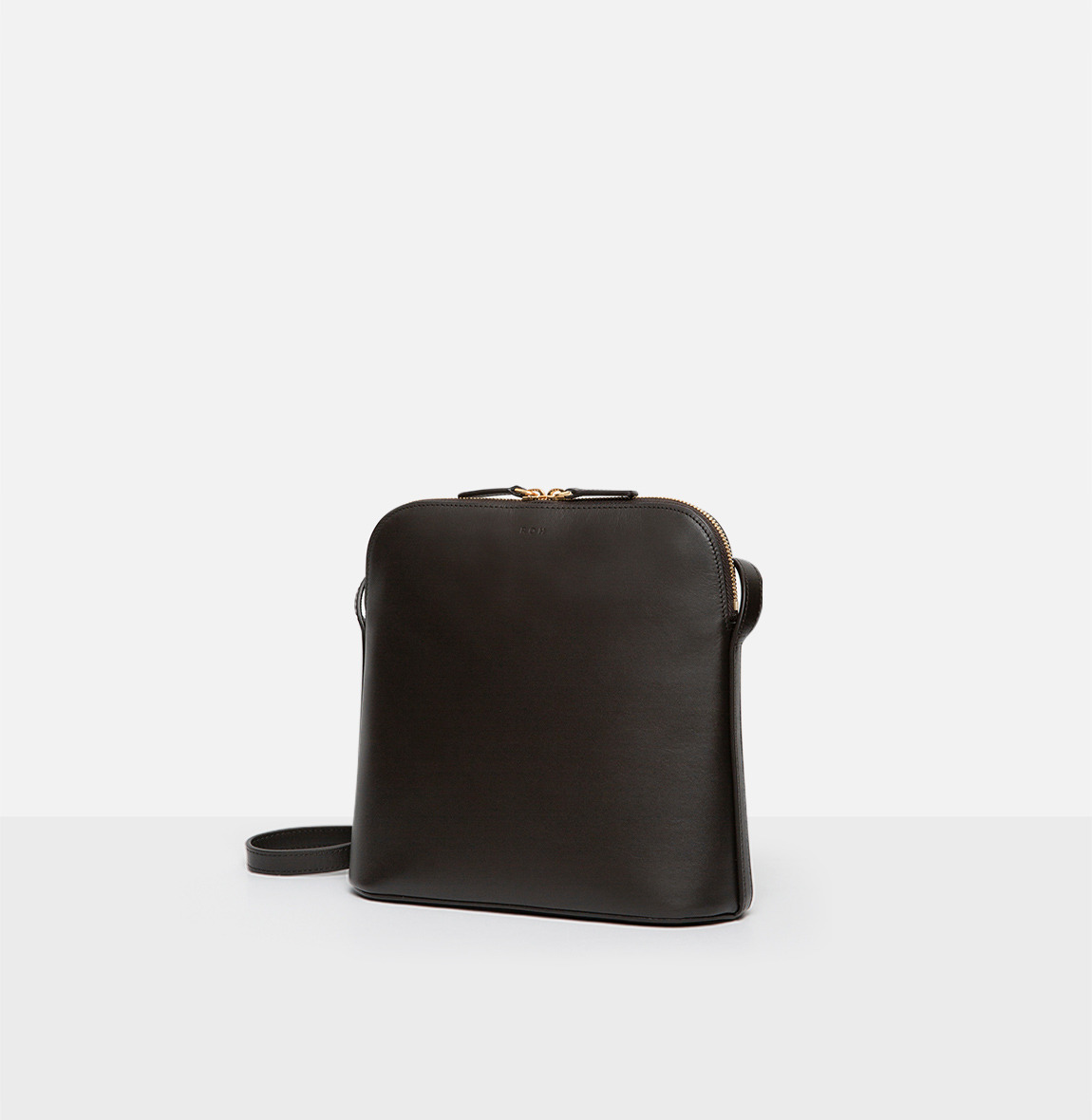 ROH Around crossbody bag Umber